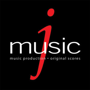 Jmusic Music Production